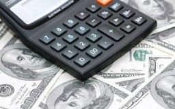 Los contadores desempeñan una variedad de roles dentro de las operaciones en el ambiente de negocios.