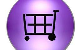 Hay diferencias sutiles entre el comercio electrónico y los negocios electrónicos.