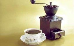 Hacer la taza perfecta de café requiere el equipo indicado.