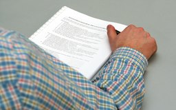 Los diferentes tipos de organizaciones empresariales limitan la responsabilidad personal de los propietarios.