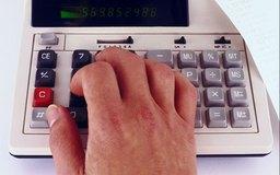 Los procedimientos adecuados de contabilidad de oficina son de suma importancia para el éxito de un negocio.