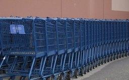 Las tiendas de comestibles pueden semejarse o no al mercado que deseen.