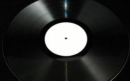 Los vinilos aún se venden en discos de 7, 10 y 12 pulgadas (17,78, 25,4 y 30,48 cm) como sencillos, EP y LP.