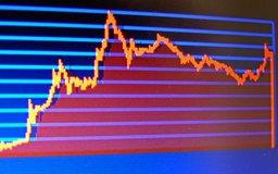 El reconocimiento de los factores económicos que afectan a los precios de las acciones puede ayudarte a invertir.