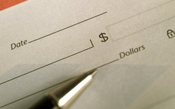 Las cuentas bancarias de negocios son fáciles de obtener con la documentación correcta.