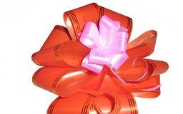 Elige un servidor web de confianza a la hora de abrir tu tienda de regalos cristiana.