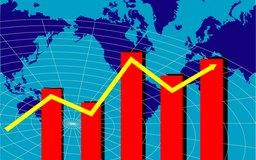 El Banco Mundial mide las economías alrededor del mundo.