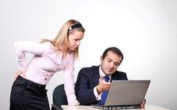 Los contratantes y los empleados se benefician de los programas eficaces de orientación para los empleados.