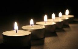 Ilumina el mundo con tu negocio de velas.