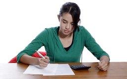 Un número de identificación de impuestos es esencial para la operación legal de tu negocio.