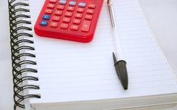 Los débitos y créditos son como se registran las transacciones contables.