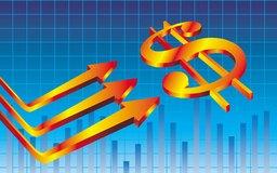 Margenes de ganancia en bruto más altos equivalen a compañías más redituables.