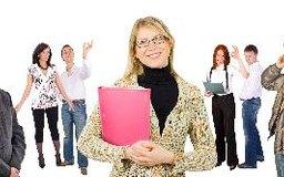 La discriminación de género es ilegal en el ámbito laboral.