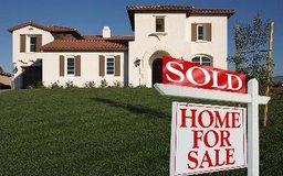 Las ideas creativas de mercadeo pueden incrementar las chances de vender una casa con éxito.