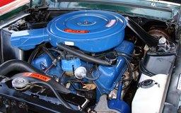 Los negocios de reparación de autos con mecánicos calificados nos ayudan a conducir sin problemas por más tiempo.