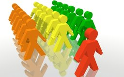 Liderazgo situacional es una de muchas teorías de liderazgo.