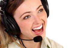 Los clientes de hoy no sólo esperan, sino que exigen un servicio excepcional.