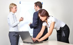 El reclutamiento en línea aumenta tus posibilidades de contratación.