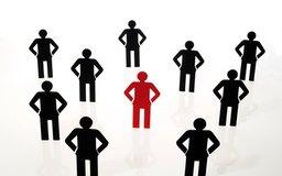 La estructura organizacional es importante para conocer a quién reporta cada empleado.