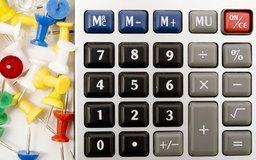 La metodología de contabilidad puede hacer una diferencia en la comprensión de los estados financieros.