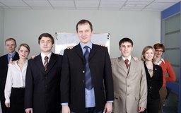 Las actividades de equipo pueden ayudar a hacer tu personal más eficiente.