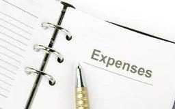 Las empresas pueden deducir los gastos operativos ordinarios.