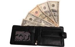 Los planes de incentivos se pueden utilizar para aumentar el rendimiento.