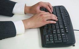Contar con un código de conducta para empleados brinda información clara sobre las expectativas de la empresa en relación al personal.