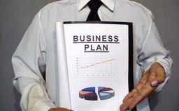 Planear es un factor vital que contribuye al éxito de las pequeñas empresas.