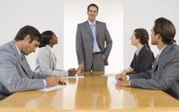 Tener controles estratégicos en su lugar ayuda a lograr exitosamente el plan estratégico de la organización.