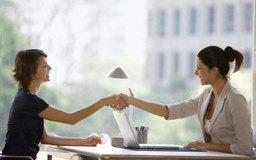Una orden de trabajo es una solicitud que describe los detalles de la oferta de un proveedor y establece un acuerdo entre tú y el servicio profesional.