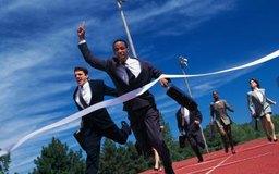 Las evaluaciones periódicas pueden mantener a tus trabajadores en línea con las metas de la compañía.