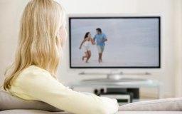 Antes de pagar por tu primer comercial, conoce los programas de TV que tu público objetivo es más propenso a ver.