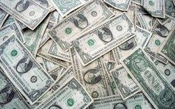 Puedes utilizar enlaces de afiliados de Clickbank para ganar dinero en Craigslist.
