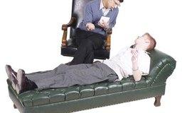 Un psicólogo eficaz debe ganarse la confianza de sus clientes.