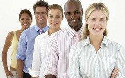 Los empleados son una de las fuerzas principales que impulsan el desarrollo de un negocio exitoso.