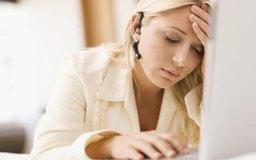Demasiadas horas extras pueden tener un efecto negativo en tu desempeño, no sólo en tu vida.
