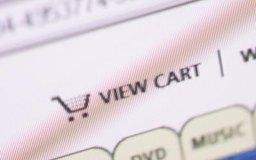 Las aplicaciones web 2,0 ofrecen a las empresas nuevas maneras de aumentar las ventas.