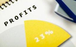 Entender el arte de la mejora de ventas puede aumentar las ganancias de tu negocio.