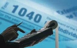 El pago de empleados ayuda a las deducciones fiscales.