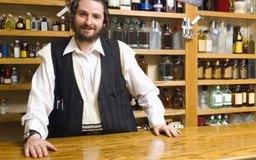 Escribe un plan de negocios para tu licorería y atrae a los inversores.