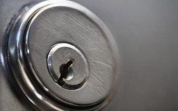 La seguridad es una preocupación clave para los propietarios de las instalaciones de almacenamiento.