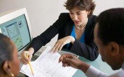 Los métodos apropiados de contabilidad son determinadas por la elección de la entidad de negocios.