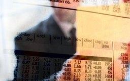 Un administrador de fondos de cobertura necesita una licencia Serie 7 para negociar con acciones.