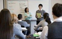 La secundaria ayuda a que los estudiantes desarrollen habilidades para la vida, junto con una educación básica.