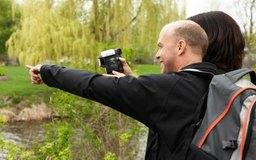 La disponibilidad de herramientas para hacer filmes actualmente, pone la producción de video al alcance de cualquiera.