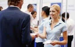 El mercadeo de base es una forma poderosa de conectarse con nuevos clientes potenciales.