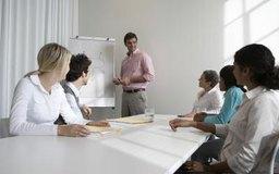 Los empresarios presentarán sus planes de negocio a los prestamistas e inversores.
