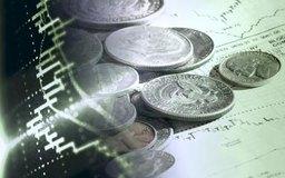 El ROI es una relación financiera crítica que te indica la rentabilidad de un proyecto o negocio.