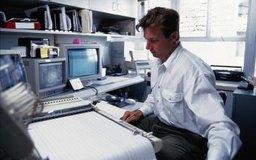 Convierte archivos PLT para evitar la necesidad de una impresora especial.